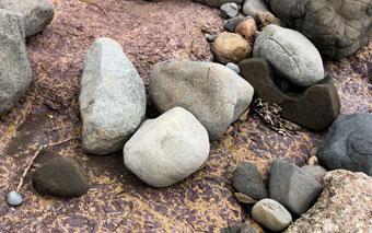 rocks_9675